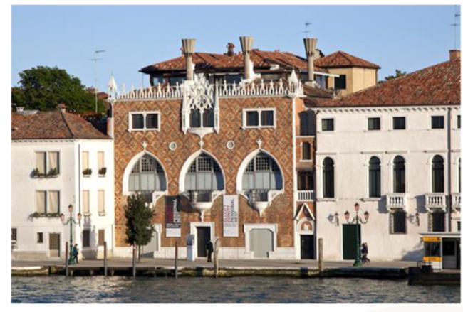 Bortolo Nardini Partnership Venezia Casa Legame Artecon Sponsorizzazioni Artistiche Nardini