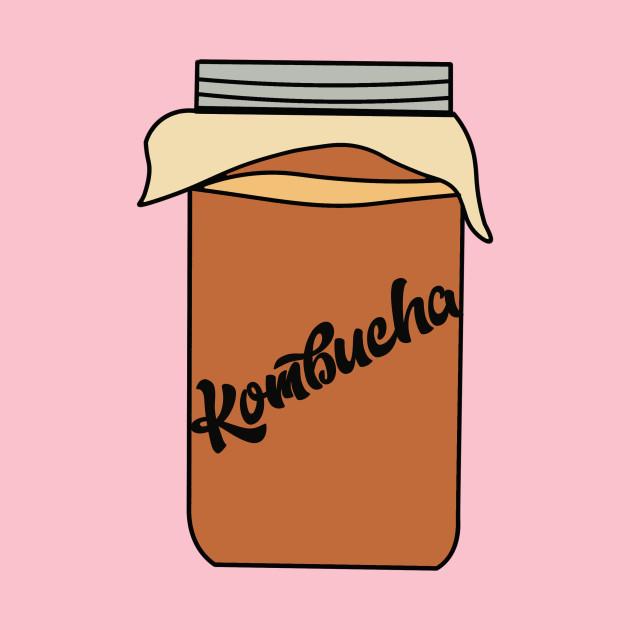 Kombucha Fermentazione Reazione Kombucha Bar Bere Le Piantagioni Del Caffè The Flying Dutchman Fermentato Trend Caffè Pascucci Frontiera Probiotici