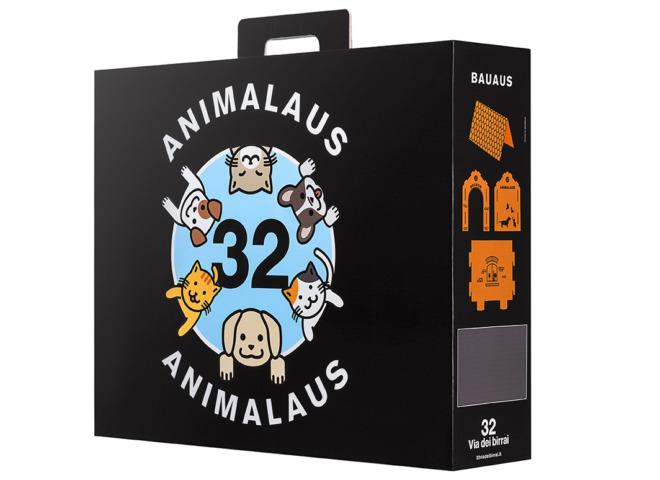 32-via-dei-birrai-Animalaus-02-Rev1