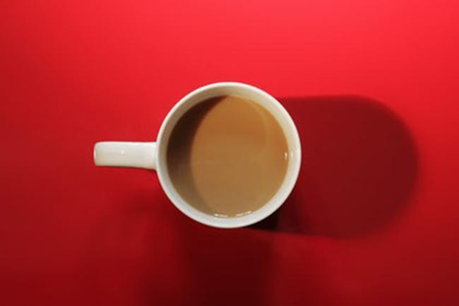 Coffee Market Report Dati Febbraio Consumi Caffè Coffee Market Report - Ico Mercato Caffè Export Caffè