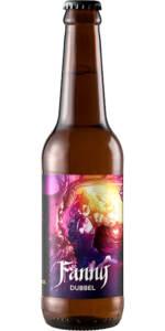Acme Fanny - Birra Artigianale confezione