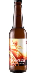 Acme Krudelia - Birra Artigianale confezione
