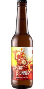 Acme Road Runner - Birra Artigianale confezione