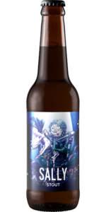 Acme Sally - Birra Artigianale confezione
