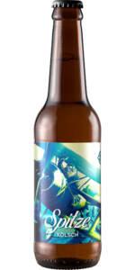 Acme Spitze - Birra Artigianale confezione