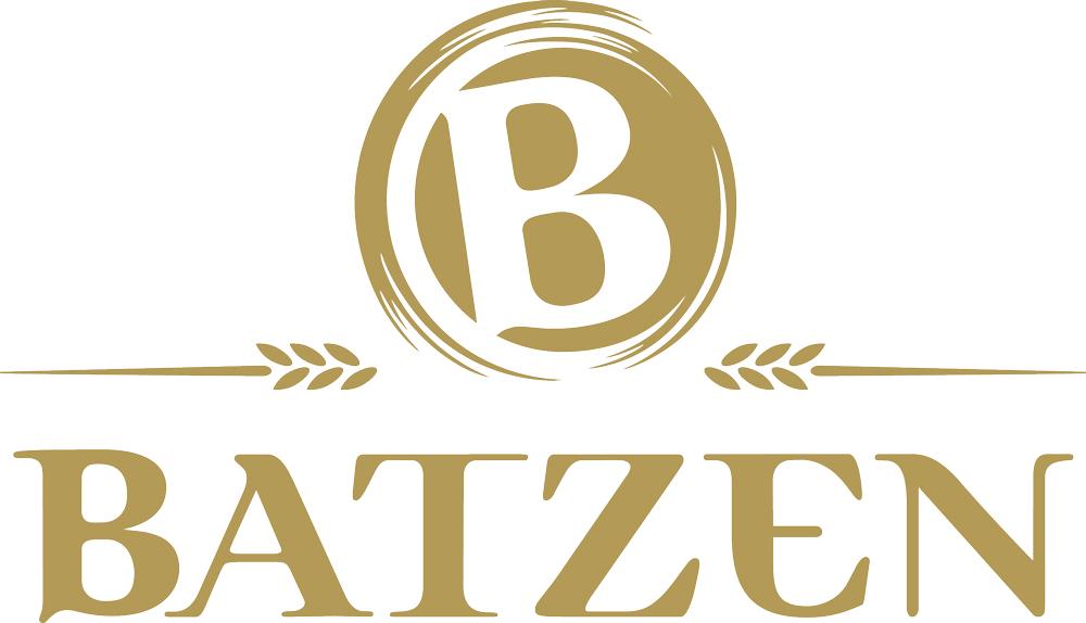 logo Batzen Brau