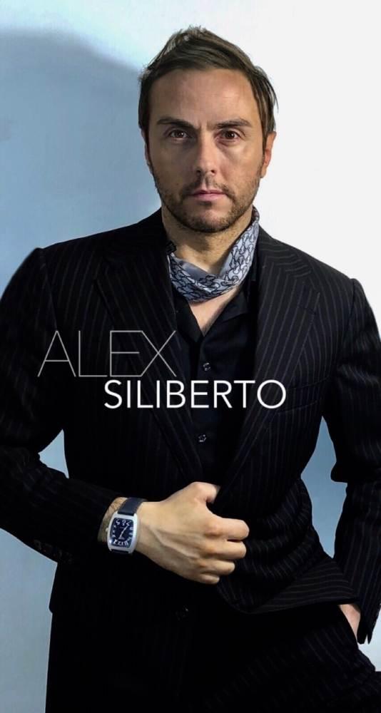 Barman Mixology Alex Siliberto Alex Siliberto Abi Professional Year Ac Hotel Marriot Dìwine Festa Celebrarlo Cocktail Gabriele Giotti Dì Wine