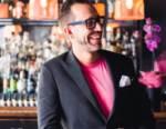 Cocktail Drive-in a Milano, l'ultima trovata del Drinc di Luca Marcellin