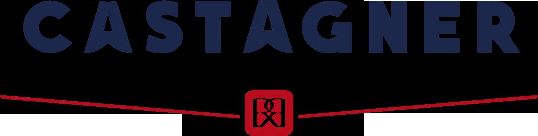 logo Acquavite SpA - Castagner