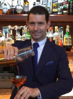 Abi Professional Concorso Park Hotel Ai Cappuccini Cocktail Mixology Barman Simone Professional Toscana Concorso Nazionale Di A.b.i. Professional Simone Braschi Kruf Nazionale Braschi