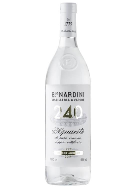 20190318_nardini0176-Modifica