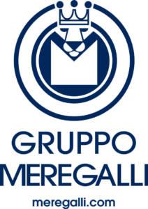 logo GRUPPO MEREGALLI