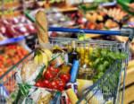 Le vendite della Distribuzione Moderna in crescita nelle prime settimane dell'anno