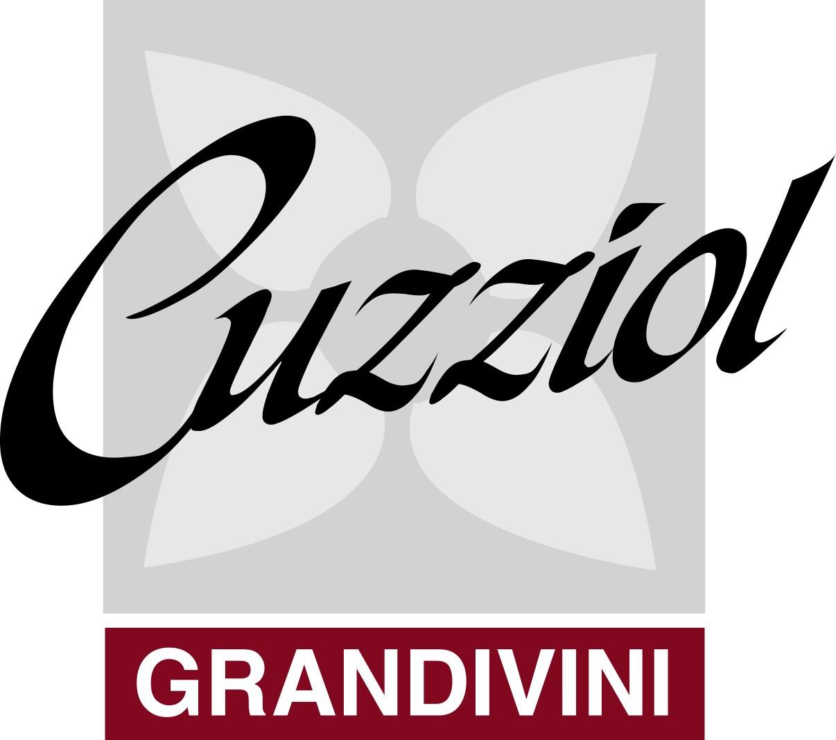 logo CUZZIOL GRANDIVINI S.r.l.