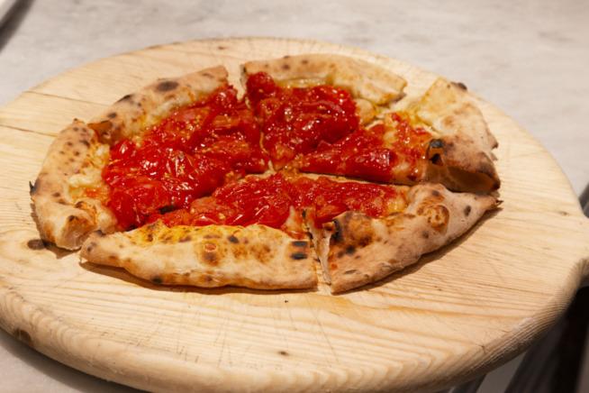 ciro-salvo-pizza-impronte-di-pizza-654x436 IMPRONTE DI PIZZA 2019: I MAESTRI PIZZAIOLI RACCONTANO LA PROPRIA FILOSOFIA SULL'IMPASTO E NON SOLO