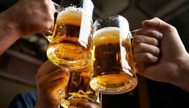 Consumatori Birra Regioni Consumo Italia Beer Lover Assobirra Astraricerche Birra Abitudini Ricerca
