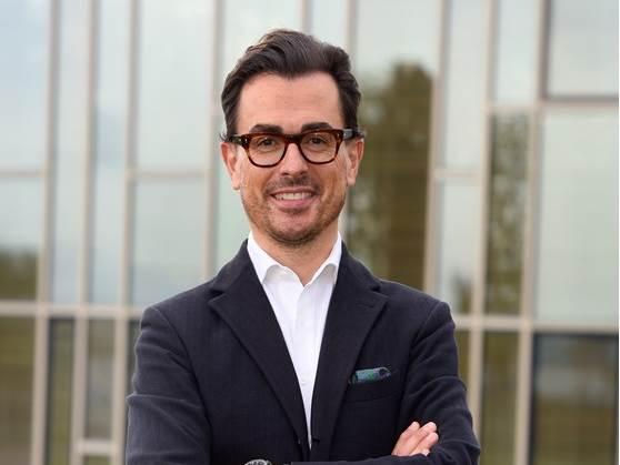 Macchine Professionali Caffè Enrico Cariche Manageriali Commerciale Bracesco Direttore Gruppo Cimbali Nomine Cimbali