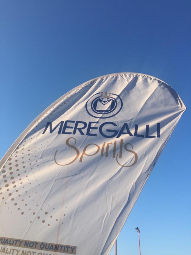Meregalli Spirits Mixology Maniera Milano Ruggito Spirits Gruppo Meregalli Leone Esponenziale 100 Spirits Meregalli Meregalli Corrado Mapelli