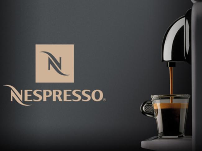 Boutique Caffè Roma Boutique Nuova Apertura Nespresso