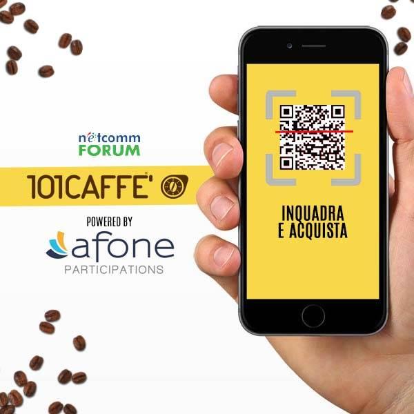 Tecnologica Forum Afone Afone Paiement Tecnologia E Innovazione 101caffè Milano Netcomm Evoluzione Servizio Netcomm Forum Caffè Paiement Eventi Digitale Retail