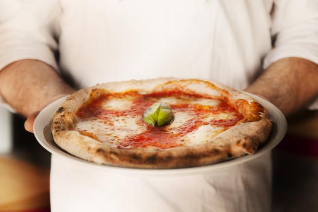 pizza-eataly_2-654x436 IMPRONTE DI PIZZA 2019: I MAESTRI PIZZAIOLI RACCONTANO LA PROPRIA FILOSOFIA SULL'IMPASTO E NON SOLO