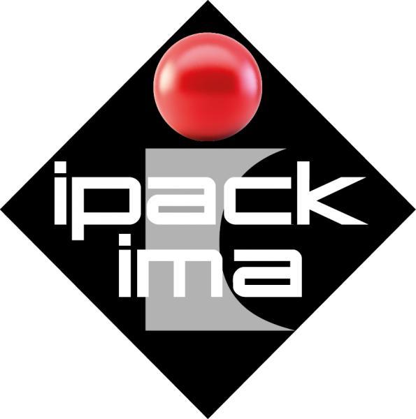 Ipack Milano Fiere Prepara Nuova Edizione 2021 Ipack-ima