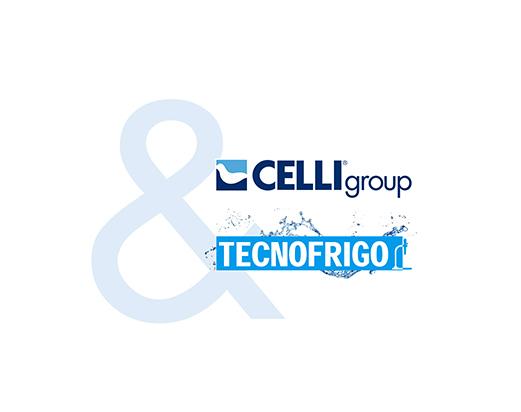 Divisione Cosmetal Service Acquisizioni Societarie Distribuzione Celli Tecnofrigo
