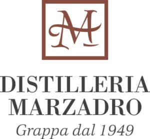 logo DISTILLERIA MARZADRO S.P.A.