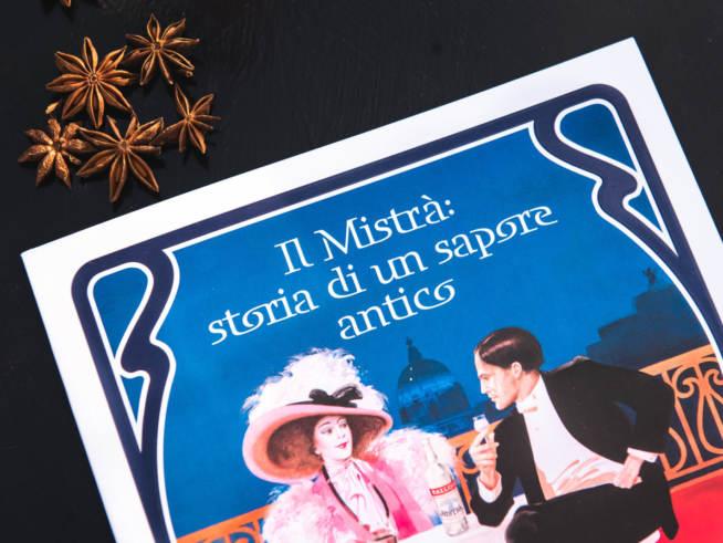 Anniversario Roma Pallini Mistrà Segno Eventi Ricorrenze