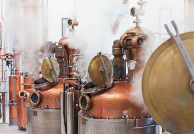Impianto_Distillazione_alambicchi06 2