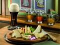 Birra FORST al Cheese di Bra dal 20 al 23 settembre 2019