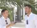 """""""Ginepraio"""", il London Dry Gin che parla toscano. Intervista a Enzo Brini"""