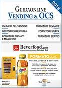 GuidaOnLine Vending & OCS