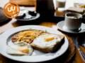 Sluurpy.it, il tuo ristorante ideale a portata di click