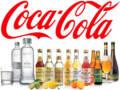 Coca-Cola si beve l'acqua Lurisia, operazione da 88 milioni di euro