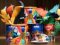 Lavazza presenta la Limited Edition ¡TIERRA! La Habana a supporto della Comunità di Cuba