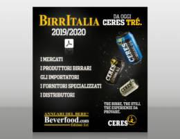 Annuario Birritalia 19/20