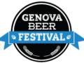 Genova Beer Festival 2019: tante birre artigianali, stand gastronomici e lab