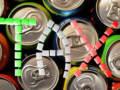 Sugar Tax su bibite zuccherate confermata nella Manovra 2020