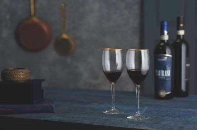 Premi E Riconoscimenti Enologici - Vino Bicchieri Campania Vini Campania Migliori Guide Vini Tre Bicchieri Gambero Rosso Anteprima Vini