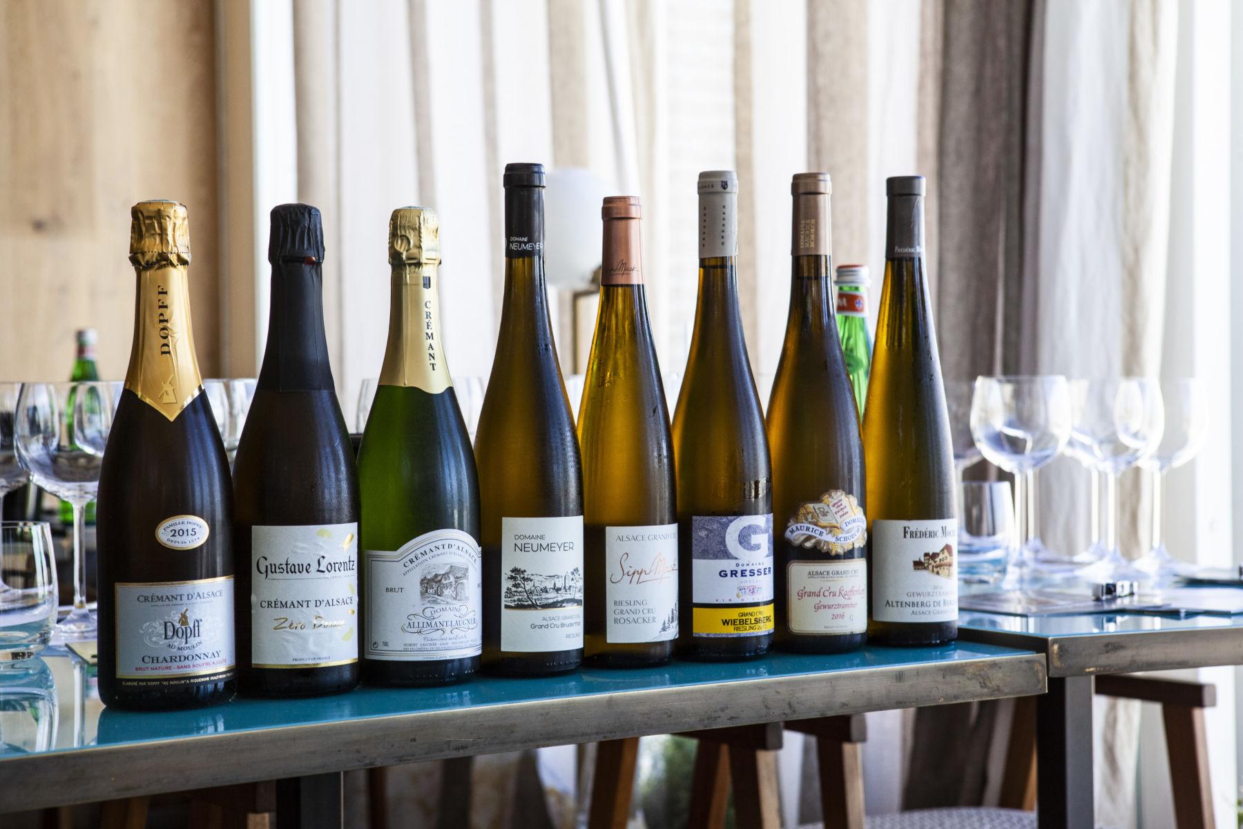 datati antichi bicchieri di vino non può unirsi al matchmaking