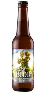 Acme Drunk Buddy - Birra Artigianale confezione