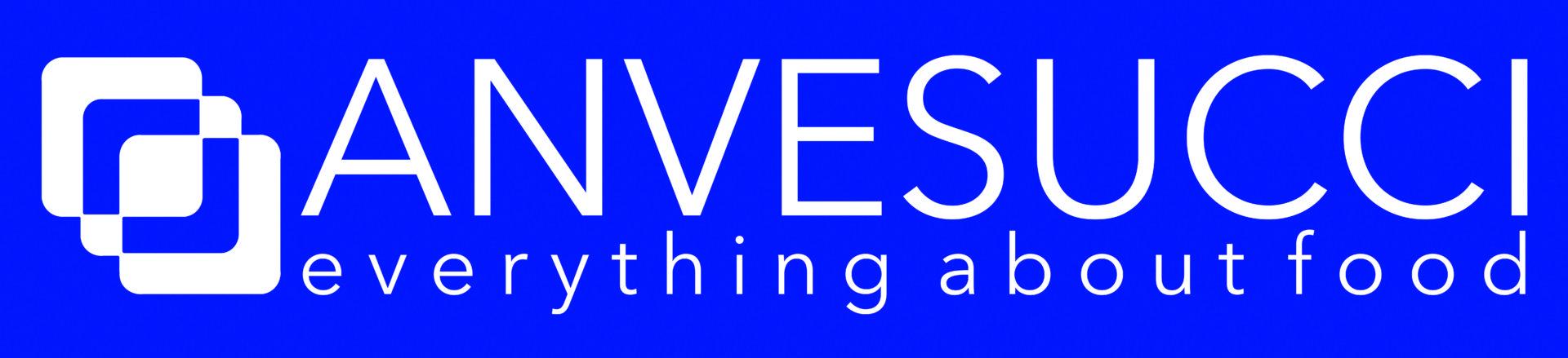 logo ANVESUCCI SRL
