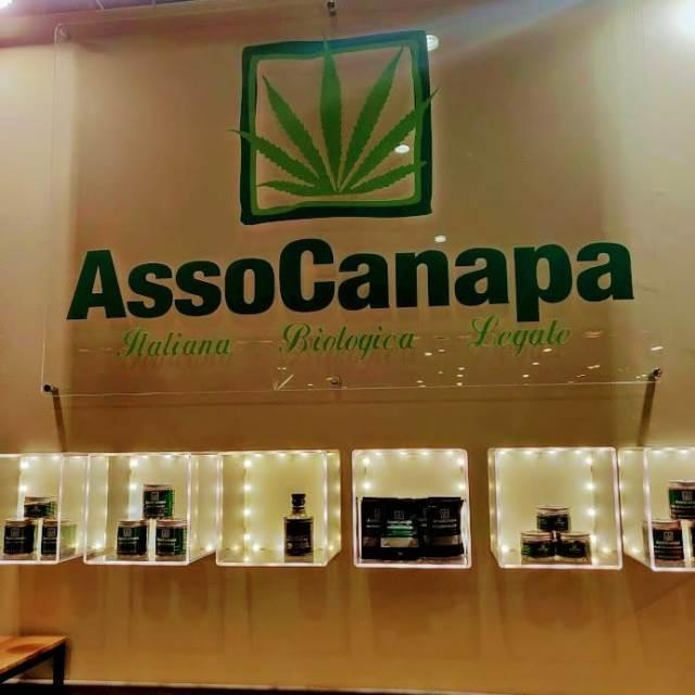 assocanapa-italiana-biologica-e-legale