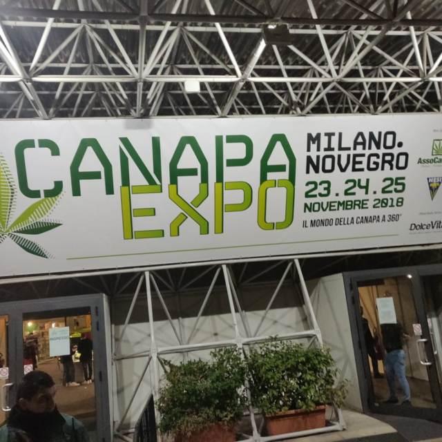 canapa-expo-novegro-2018