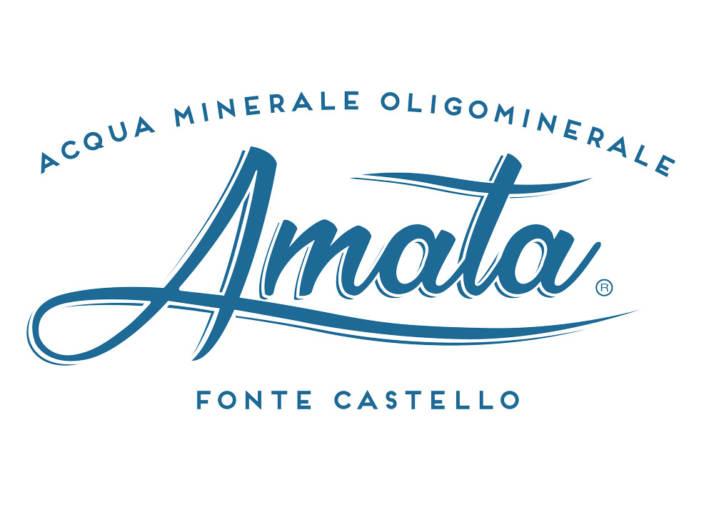 logo CASTELLO S.r.l.
