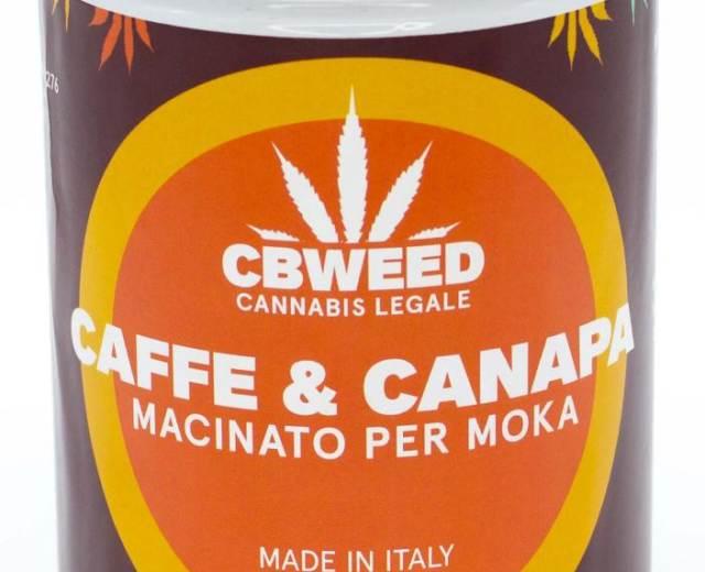 CBWeed-caffe-e-canapa