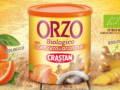 Il gruppo Prontofoods acquisisce Crastan, leader nella produzione di orzo tostato