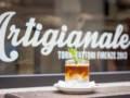 La mixology incontra gli specialty coffee: Ditta Artigianale è la casa del bere bene