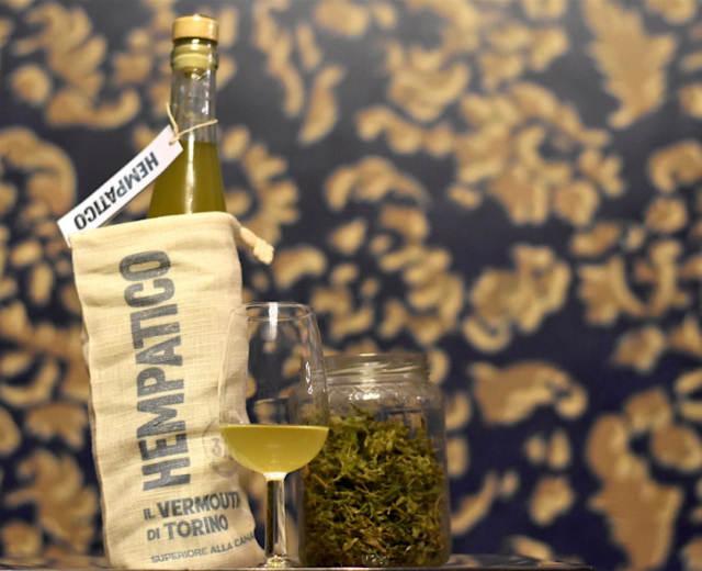 hempatico-vermouth-di-torino-alla-canapa